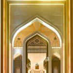 Mihrab Masjid Kubah Nabawi, Mihrab Masjid, Mihrab Masjid Kayu Jati Terbaru, mihrab masjid kayu jati, contoh mihrab masjid kayu jati, pusat mihrab masjid jepara, pusat mihrab masjid murah, mihrab masjid kaligrafi, furniture jepara, gambar mihrab masjid, harga mihrab masjid, harga mihrab masjid terbaru, mihrab masjid model terbaru, mihrab masjid, mihrab masjid kaligrafi klasik, mihrab masjid desain minimalis, pusat mimbar masjid, mihrab, mihrab masjid terbaru, mihrab masjid termurah, mihrab jepara, mimbar masjid harga murah, supplier mihrab masjid, pusat mihrab, mihrab masjid terbaru, interior masjid, mimbar masjid kubah nabawi, mimbar masjid kubah jati, mimbar masjid kayu jati, mimbar jepara, mimbar masjid murah, gebyok, jual mihrab masjid harga murah, toko mihrab masjid di jepara, mihrab masjid desain mewah, pusat furniture jepara, mimbar podium, mimbar jati minimalis, mimbar minimalis, podium jokowi, mimbar jokowi, mimbar sby, mimbar hidrolik, mimbar pidato, gebyok jati, podium jokowi, podium hidrolik, mimbar hidrolik, mimbar stainless, mimbar besi, mimbar masjid, sanggar jati, pusat mimbar jepara, pusat almari jam murah, lemari jam minimalis